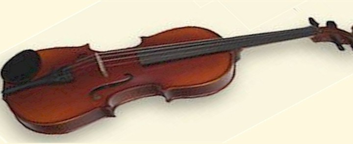 Fiddle like a Bluegrass Pro!