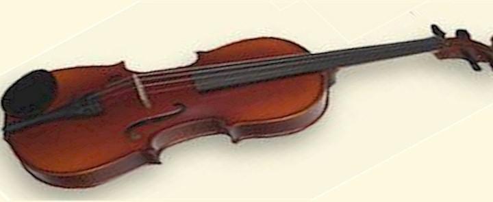 Fiddle like a Bluegrass Pro!